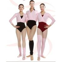 Quality Dance Knitwear, Legwarmers, Tops, Wrap, Shrug, Shorts for sale