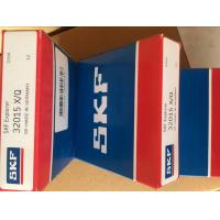 Quality HIGH PRECISION SKF BRAND TAPER ROLLER BEARING 32015X/Q for sale