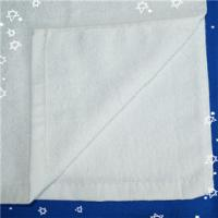 Quality Kitchen Dish Towel Tea Towel for sale
