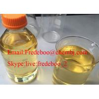 Quality Poly Sorbitan Trioleate Food Grade / Medical Use Material Tween 20 40 80 for Cosmetic for sale