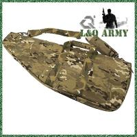 Quality Cordura Tactical Rifle Gun Bag for sale