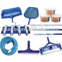 Quality Cleaning Equipment for sale