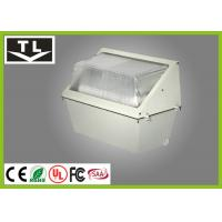 Quality Ceiling Low Frequency Induction Light , Environmental Hotel / Office Induction Lamp for sale