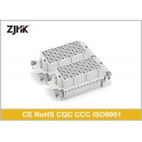Quality HDD 144pin  Rectangular Electrical Connectors With Ultra High Density Connector for sale