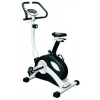Buy cheap Magnetic Bike,Home-use(HG-5017) from wholesalers