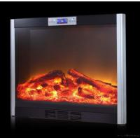 Quality Electric Fireplace for sale
