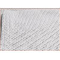Quality Light Weight Single Weave White Kids Judo Gis For Fighting Training for sale