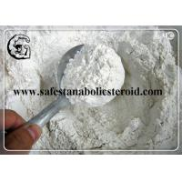 Quality Diclofenac Sodium Oral Anabolic Steroids Anti-inflammatory Drugs CAS 15307-79-6 for sale