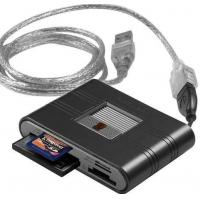 Quality all in one card reader for sale