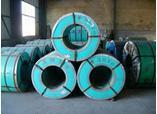 Quality 430/1.4016 Stainless Steel Plates/Coils for sale