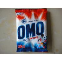 omo washing powder research A consumer powder laundry detergent surf® laundry detergent powder - active oxygen which is the research arm of.