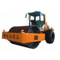 Quality Road Roller for sale