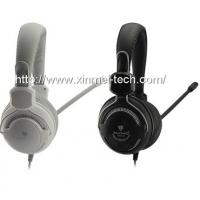 China 3.5mm headphone microphone adapter for pc laptop on sale