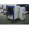 Cheap High Resolution Color Knife Gun Explosive Detector For Drug Detection wholesale