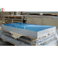 Quality 6061 T6 200mm Aluminium Alloy Sheet And Plate for sale