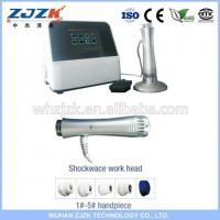 Buy cheap Dropshipper wholesale product shock wave therapy device relief knee pain product