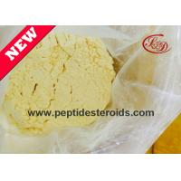 Buy Muscle Promote Trenbolone Steroids Hormone Tren E Parabola Trenbolone Enanthate 10161-33-8 at wholesale prices