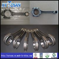 China connecting rod used for BMW  BMW3.2 on sale