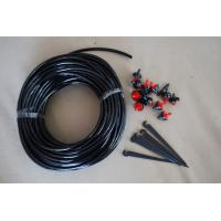 Quality homely of battery drip irrgation system,DIY drip irrigation system HX-T612 for sale