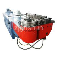 Quality NC Series Tube Bender for sale