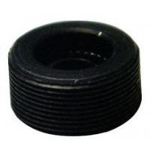 "Quality Megapixel Pin hole  lens CCL13042PMP 1/3"" 4.2mm S mount for sale"