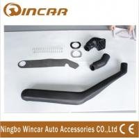 Quality Airflow 4x4 car snorkel kit for Toyota Hilux106 , car accessories 4x4 snorkel for sale