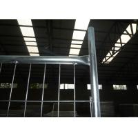 Buy cheap Safety Temporary and Removable Swimming Pool Fencing from wholesalers