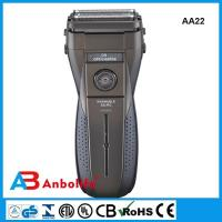 Quality Rechargeable Reciprocating Electric Shaver for sale