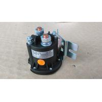 China Trombetta 684 2461 212 DC 12V Pump Contactor on sale
