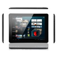 Quality 9.7 inch Android Tablet PC Allwinner A31 Quad Core Cortex A7 @