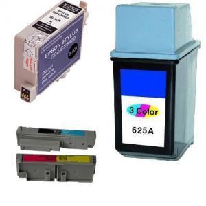 Replacement Ink Cartridges - 0.43USD - MOQ6CTN - SC-155