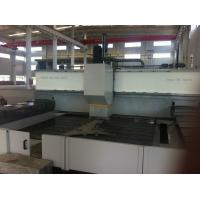 Quality high speed CNC tube sheet drilling machine THD30 for sale