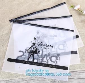 Drawstring Bag Zipper Bag Button Closure Bag Handle Bag Document / Stationary Bag Hanging Hook Bag Gift & Promotion Bag