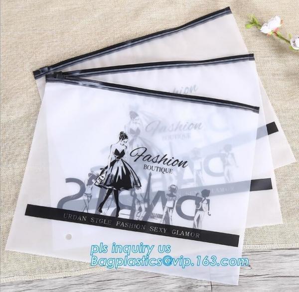Buy Drawstring Bag Zipper Bag Button Closure Bag Handle Bag Document / Stationary Bag Hanging Hook Bag Gift & Promotion Bag at wholesale prices