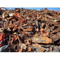 Buy cheap HMS SCRAPS, CAST IRON SCRAPS from wholesalers
