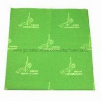 Quality Multifunction Headwear/Bandana with Green Color, Best Choice for Outdoor Activities, Good Quality for sale