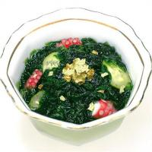China Superfine 50g Round Roasted Laver Seaweed on sale