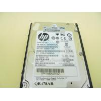 "Buy cheap QR478AR 665749-001 693569-004 HP 900GB 10K SAS 6G SFF 2.5"" HDD product"