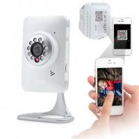 Quality Real-time Mini 720P Camera for sale