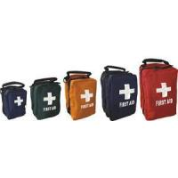 Quality First Aid Bag (100 ~ 500 series) for sale