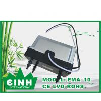 Buy 8W Low Vibration Small Air Compressor Pump For Air Mattress Application at wholesale prices