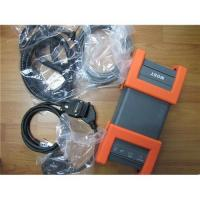 Quality BMW OPS diagnostic tools for sale