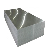 China Marine Grade Aluminum Sheet Plate on sale