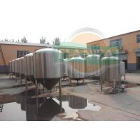 Quality 2000L beer machine with CE & UL for sale