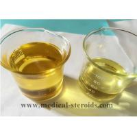 Buy cheap Masteron Anabolic Steroids Muscle Gain Drostanolone Enanthate CAS 13425-31-5 from wholesalers