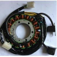 Quality XV600 Motorcycle Magneto Coil Stator  Motorcycle Spare Parts for sale