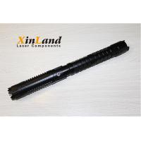 Buy Multi Color Laser Pointer Pen 0.503 KG Three Gears With Safe Lock at wholesale prices