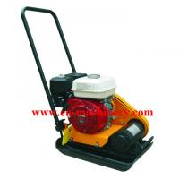 Quality Plate Compactor High Quality Gasoline Honda and Robin Compactor (CD60-1) for sale