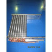 Buy cheap OEM Copper Fin Tube Air Conditioning Evaporator Coil For Industry Air Conditioning System product
