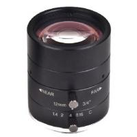 "Quality 20mm 1"" IR Corrected C mount lens for sale"